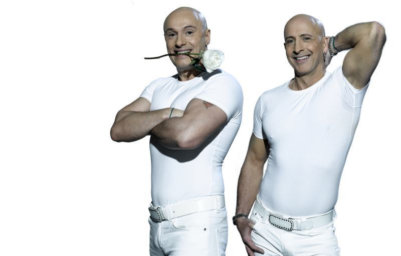 <div class='descwrap'>Right said Fred</div>